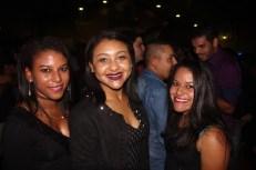 social_amaral132
