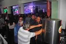 Festival do Chopp006