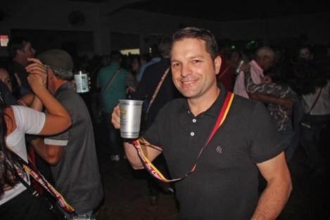 Festival do Chopp012