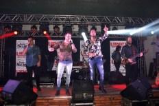 Festival do Chopp016