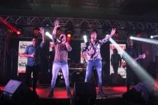Festival do Chopp019