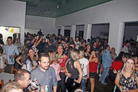 Festival do Chopp034