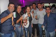 Festival do Chopp041