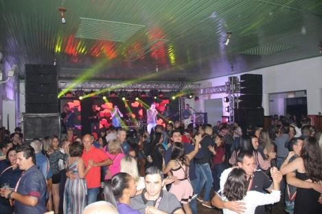 Festival do Chopp056