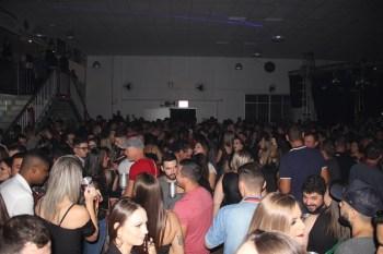 Festival do Chopp065