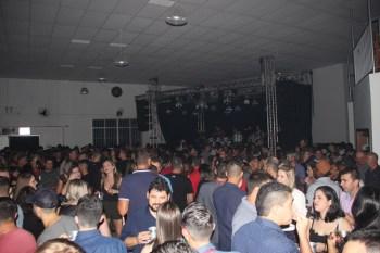 Festival do Chopp066