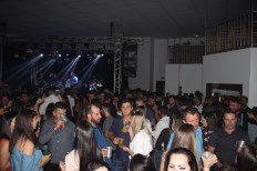 Festival do Chopp127