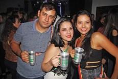 Festival do Chopp134