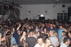 Festival do Chopp138