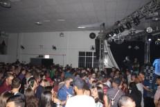 Festival do Chopp140
