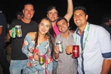 Festival do Chopp179