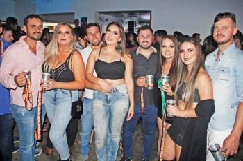 Festival do Chopp191