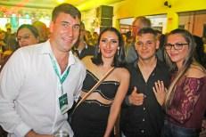 Festival do Chopp234