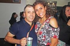 Festival do Chopp238