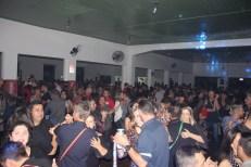 Festival do Chopp253