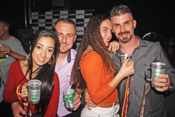 Festival do Chopp269