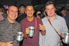 Festival do Chopp275