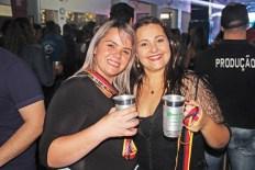 Festival do Chopp279