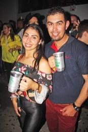 Festival do Chopp362