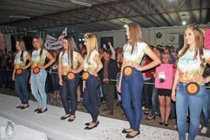 Soberanas Festa do Colono058