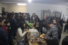 Jantar Bonito007