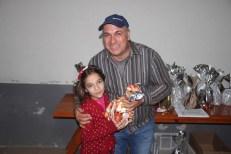 Jantar Bonito029