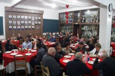Jantar dos Namorados104