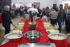 Jantar dos Namorados117