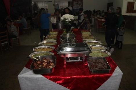 Jantar dos Namorados135