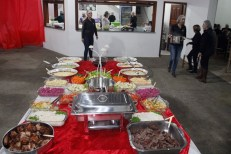 Jantar dos Namorados138