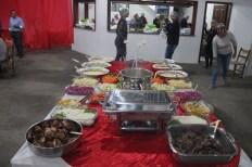 Jantar dos Namorados139
