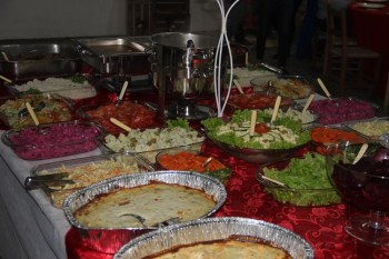 Jantar dos Namorados142