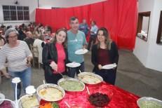 Jantar dos Namorados145