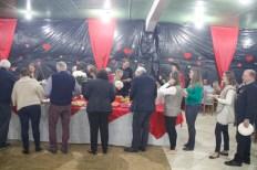 Jantar dos Namorados151