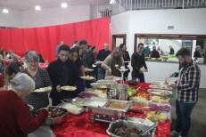 Jantar dos Namorados159