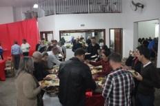 Jantar dos Namorados162