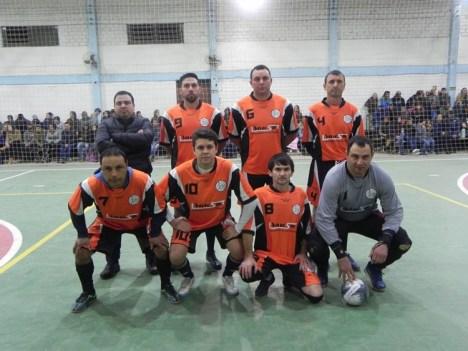 Final Cerro011