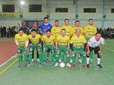 Final Cerro027