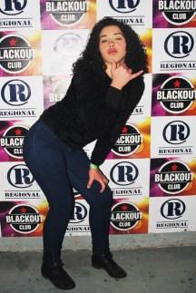 blackout011