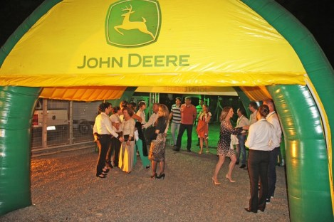 Alvorada Jhon Deere025