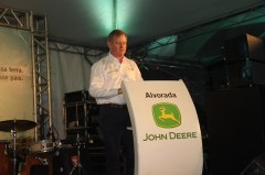 Alvorada Jhon Deere128