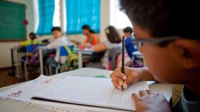 Estado gaúcho libera R$ 31,4 milhões para investimentos na Educação