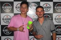 blackout_neon060