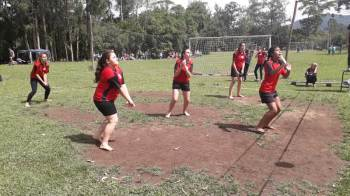 olimpiada_escolar_camaqua2