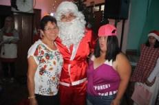 Natal APAE332