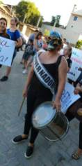 protesto_professores_cerro4