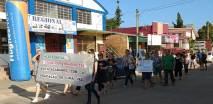 protesto_professores_cerro6