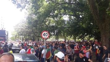 protesto_seguranca001