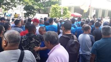 protesto_seguranca002