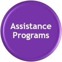AssistanceProgramButton